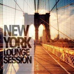 VA - New-York Lounge Session 2014