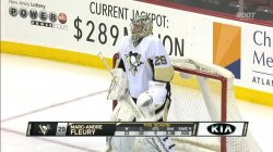 ������. NHL RS: Pittsburgh Penguins vs. New Jersey Devils (30 ������ 2015)