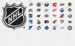 Хоккей. NHL RS: Pittsburgh Penguins vs. New Jersey Devils (30 января 2015)