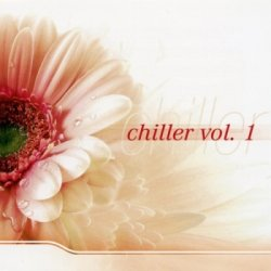 VA - Chiller Vol.1 (2007)
