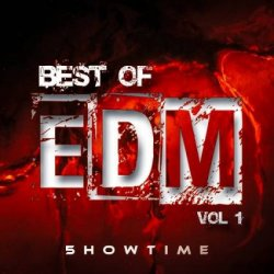VA - Best Of EDM Vol.1 (2015)