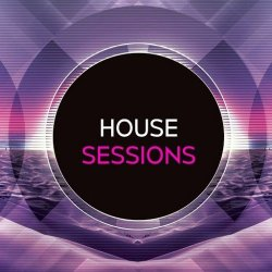 VA - House Sessions (2015)