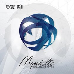 Mynastic - The Last Load Power (2015)