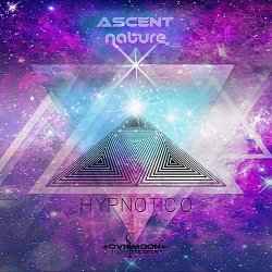 Ascent And Nature - Hypnotico (2015)