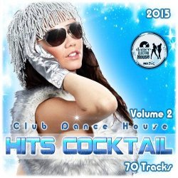 VA - Hits Cocktail - Vol.2 (2015)