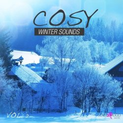 VA - Cosy Winter Sounds Vol 2 (2015)