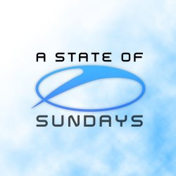 VA - A State of Sundays 040 (2011)