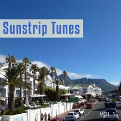 VA - Sunstrip Tunes Vol 1 Sunny and Relaxed Chill House (2015)