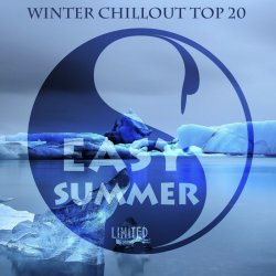 VA - Winter Chillout Top 20 (2015)