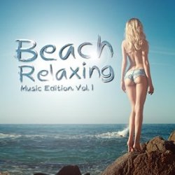 VA - Beach Relaxing Music Edition Vol 1 (2015)