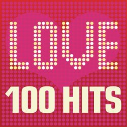 VA - Love Songs - 100 Hits (2015)