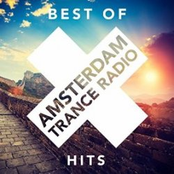 VA - Best of Amsterdam Trance Radio Hits (2015)