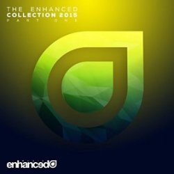 VA - The Enhanced Collection 2015 Pt 1 (2015) MP3