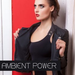 VA - Ambient Power (2015)