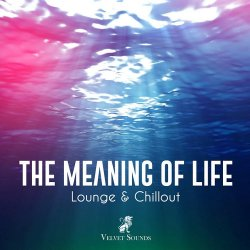 VA - The Meaning of Life Lounge and Chillout Vol 1 (2015)