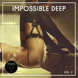 VA - Impossible Deep, Vol. 2 (2015)