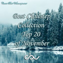 VA - Best Chillstep Collection [November 2014] (2014)