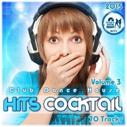 VA - Hits Cocktail - Vol.3 (2015)