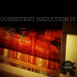 VA - Consistent Reduction IV (2015)