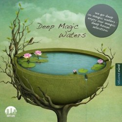 VA - Deep Magic Waters, Vol. 9 (2015)