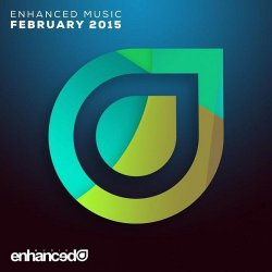 VA - Enhanced Music February (2015)