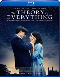 ��������� ������� ������� /The Theory of Everything (2014)