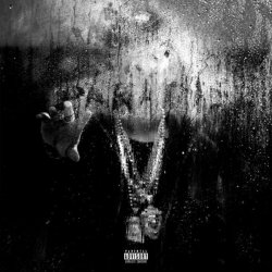 Big Sean - Dark Sky Paradise [Deluxe Edition] (2015) MP3