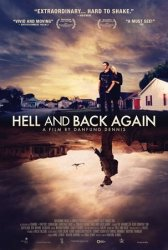 � �� � ������� / Hell and Back Again (2011)