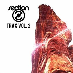 VA - SectionZ Trax, Vol. 2 (2015)