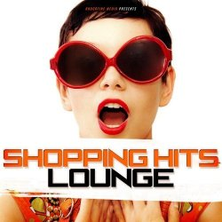 VA - Shopping Hits Lounge (2015)