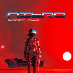 Current Value - Nitro EP (2015) | MP3