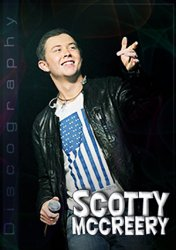 Scotty McCreery - Discography (2011-2013)