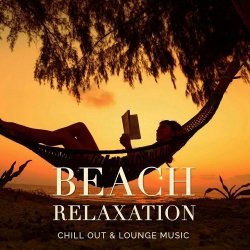 VA - Beach Relaxation Vol 1 Chill Out and Lounge Music (2015) MP3