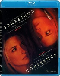 Связь / Coherence (2013)
