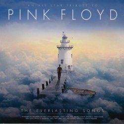 VA - An All Star Tribute To Pink Floyd - The Everlasting Songs (2015)