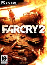 Far Cry. Franchise Pack