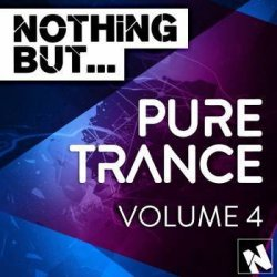 VA - Nothing But Pure Trance Vol 4 (2015)