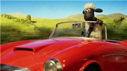 Барашек Шон / Shaun The Sheep (4 сезон 2014)