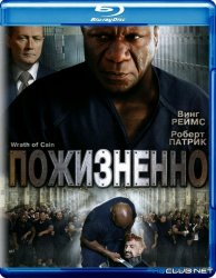 ���������� / The Wrath of Cain (2010)