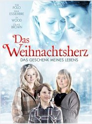 ������ ��������� / The Christmas Heart (2012)