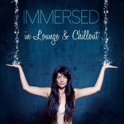 VA - Immersed in Lounge and Chillout (2015)