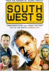 ���-����� 9 / South West 9 (2001)