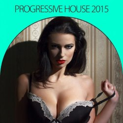 VA - Progressive House (2015)