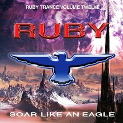 VA - Ruby Trance, Vol. 12 (2015)