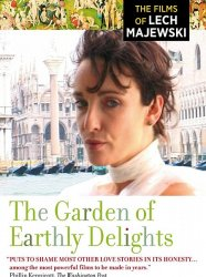Сад земных наслаждений / The Garden of Earthly Delights (2004)