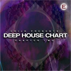 VA - Deep House Chart - Chapter Two (2015)