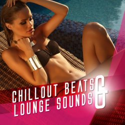 VA - Chillout Beats and Lounge Sounds (2015)