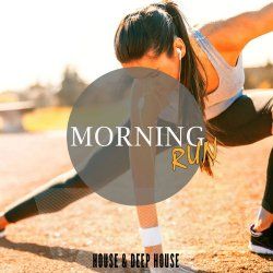 VA - Morning Run Vol.1 (2015)