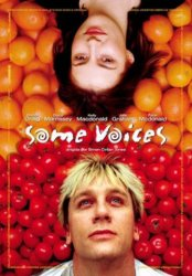 Голоса / Some Voices (2000)