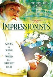 �������������� / The Impressionists (2006)